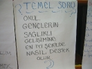 16 Mayıs 2010 Etkinlikleri